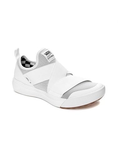 Vans UltraRange Beyaz